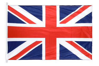 Great Britain - Flag PRO 100 x 150 cm