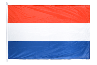 Luxembourg Flag PRO 100 x 150 cm