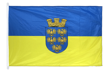 Lower Austria Flag PRO 100 x 150 cm