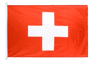 Switzerland Flag PRO 100 x 150 cm