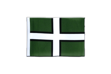 Devon Mini Flag 4x6""