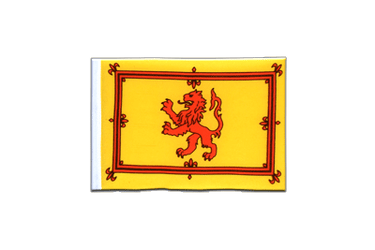 Scotland Royal