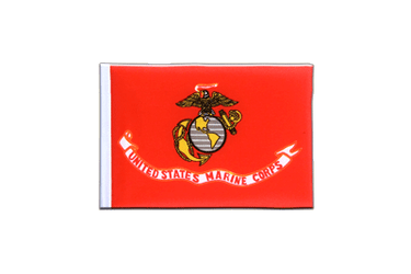 USA US Marine Corps