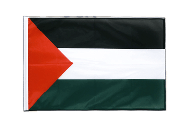 Palestine  Sleeved PRO 2x3 ft