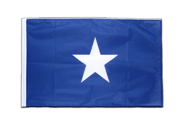 Somalia Sleeved Flag PRO 2x3 ft