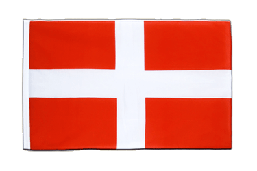 Savoy - Sleeved Flag ECO 2x3 ft