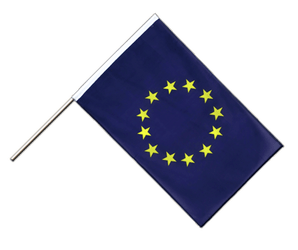 European Union EU