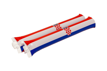 Croatia - Drumsticks 2 ft
