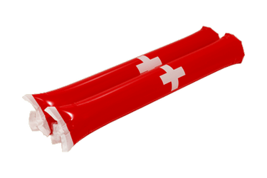 Switzerland Drumsticks 2 ft