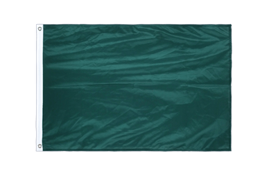 Green - Grommet Flag PRO 2x3 ft