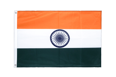 India Grommet Flag PRO 2x3 ft
