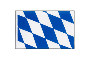 Bavaria without crest