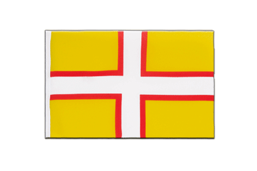 Dorset Little Flag 6x9""