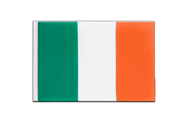 Ireland - Little Flag 6x9""