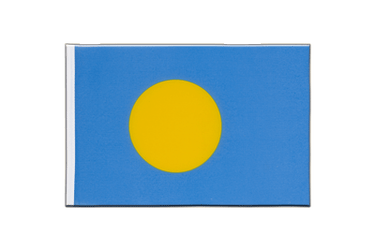 Palau Little Flag 6x9""