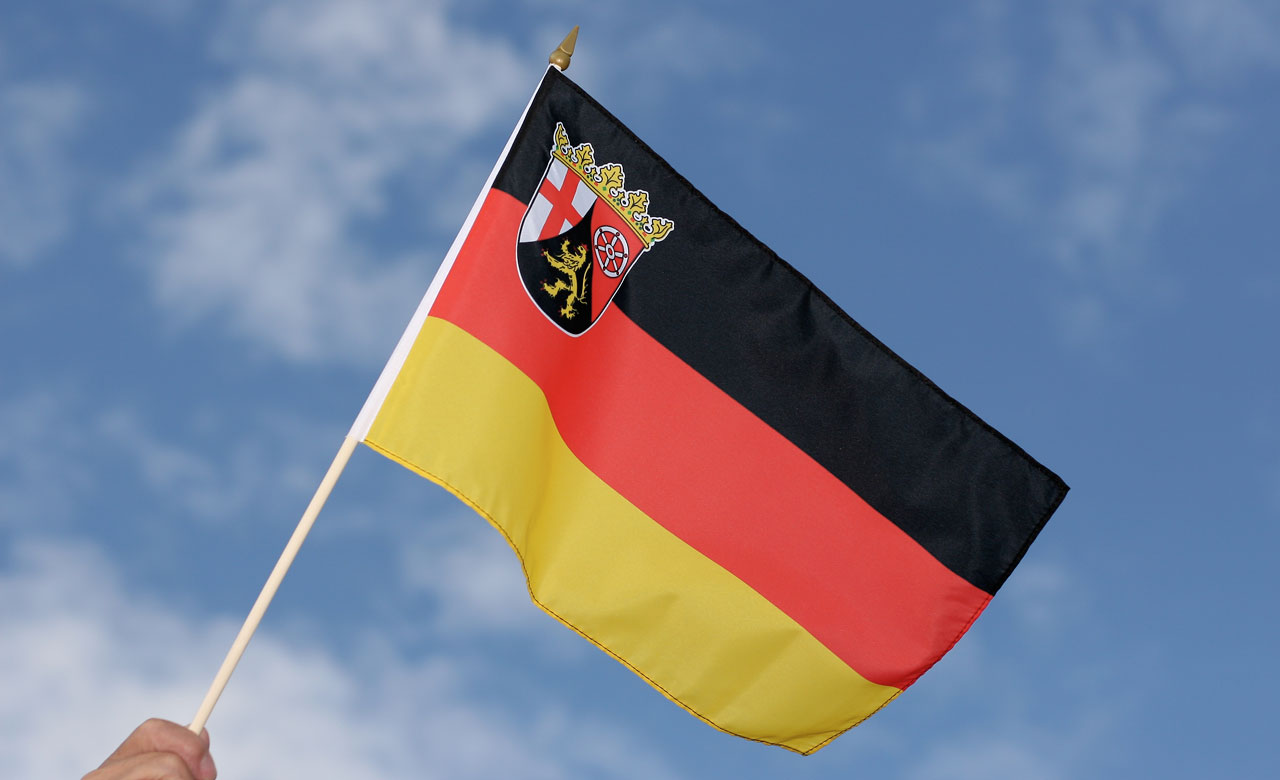 rhineland divorced singles In 2018, this basic tax allowance is 9,000 euros if you are unmarried and not in a  civil partnership for couples who are married or in a civil partnership is 18,000.