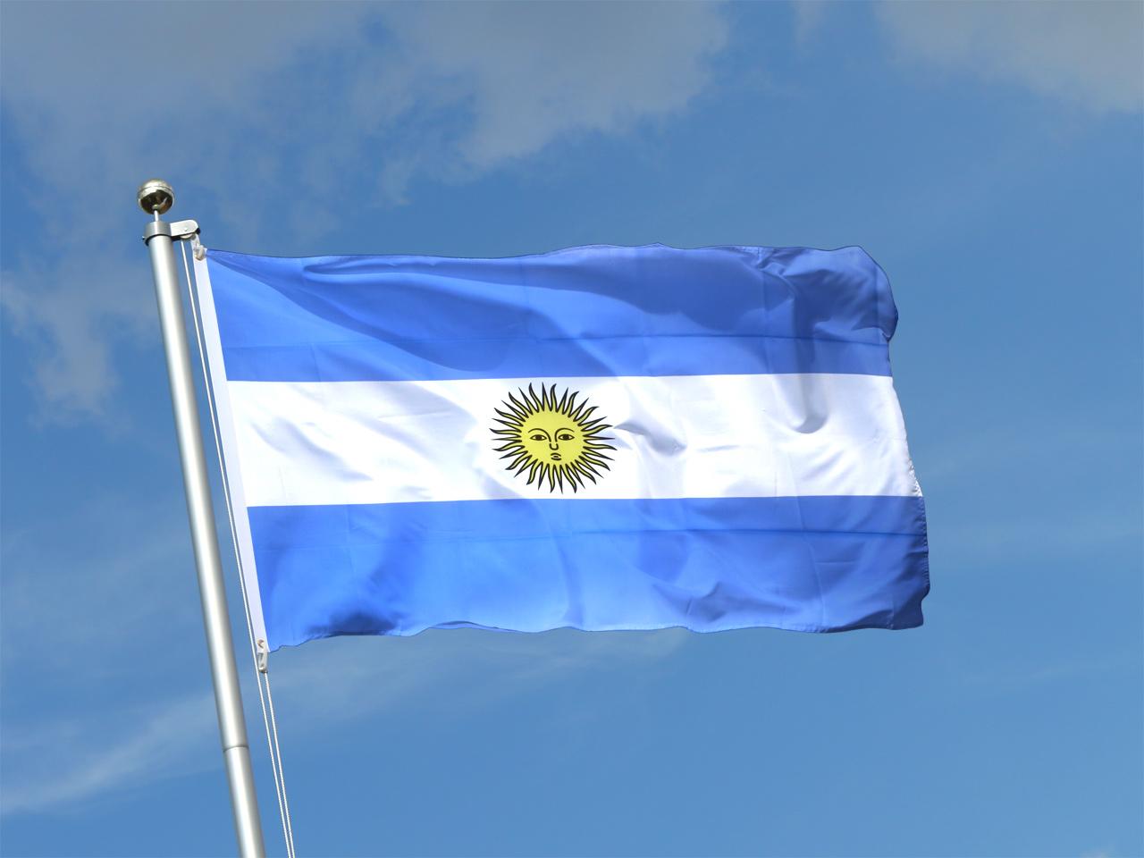 потенция, аргентина флаг фото помощью сможете добиться