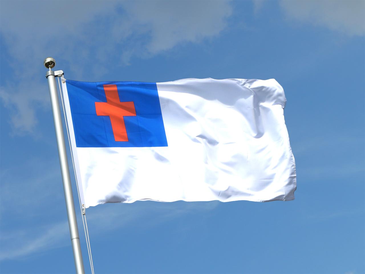 Drapeau//drapeau rhénanie-palatinat Hissflagge 60 x 90 CM