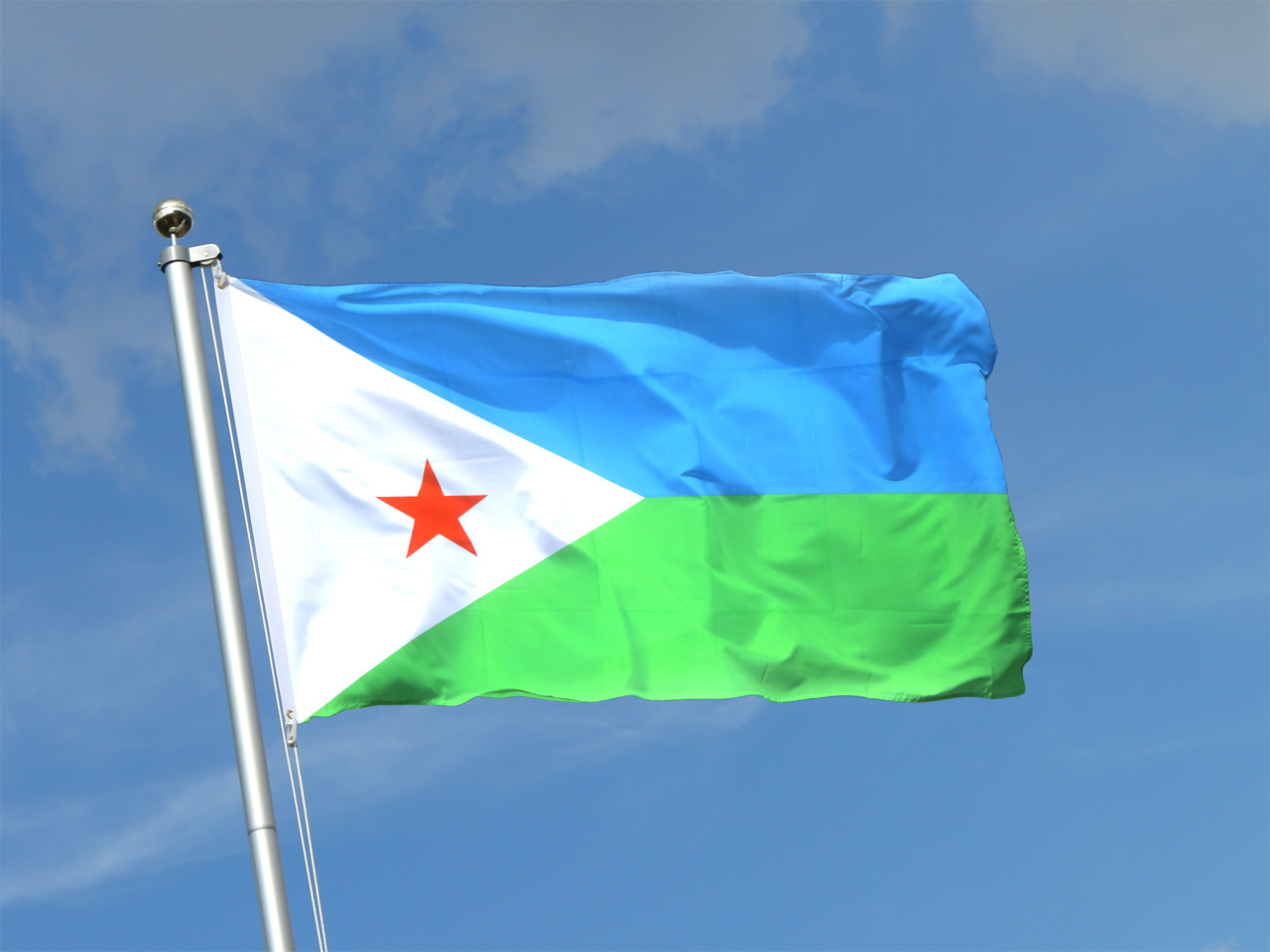 djibouti-drapeau