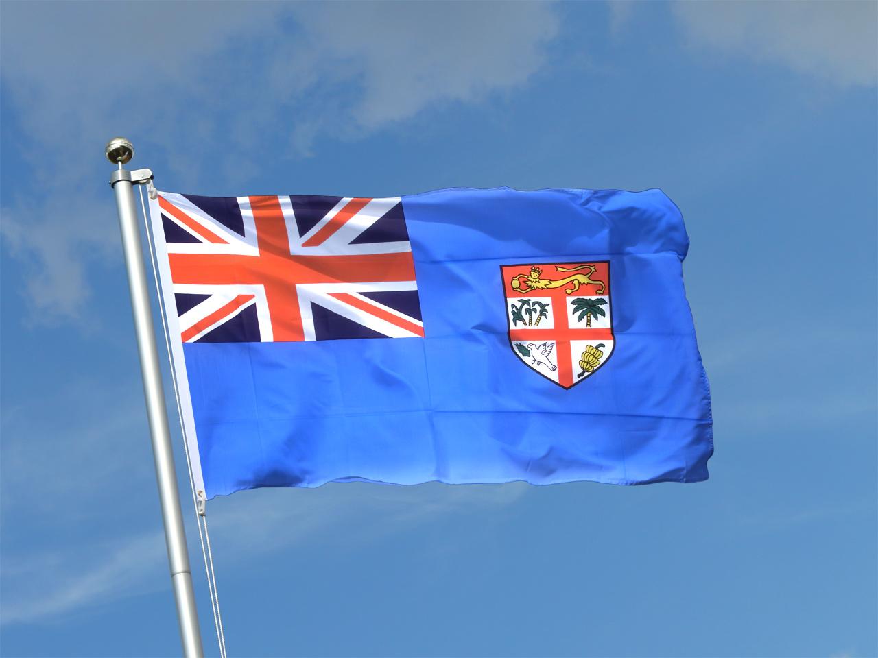 les-iles-fidji-drapeau