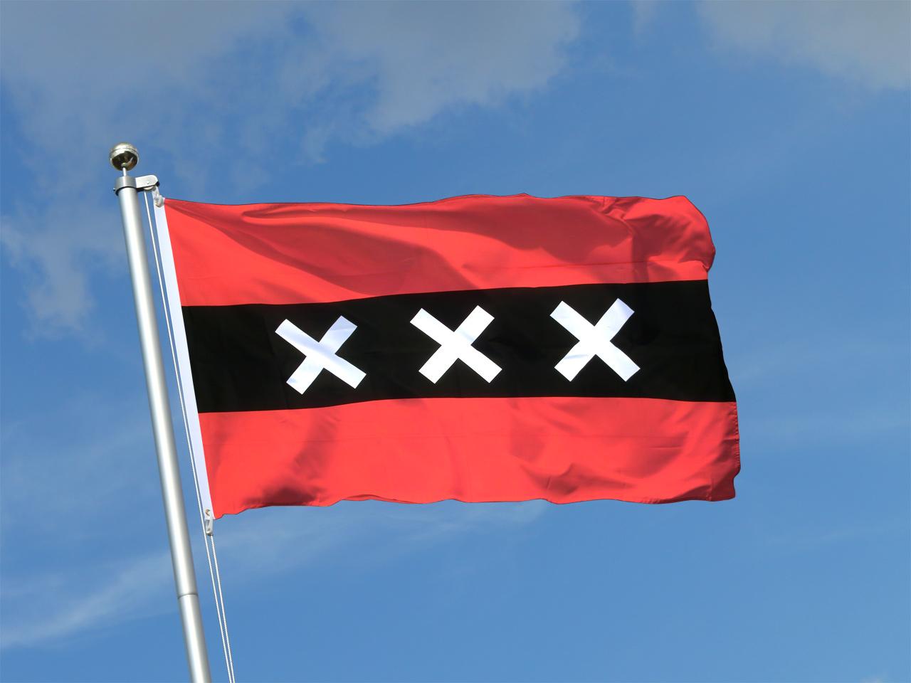 100+ Amsterdam Flag Nazi – yasminroohi