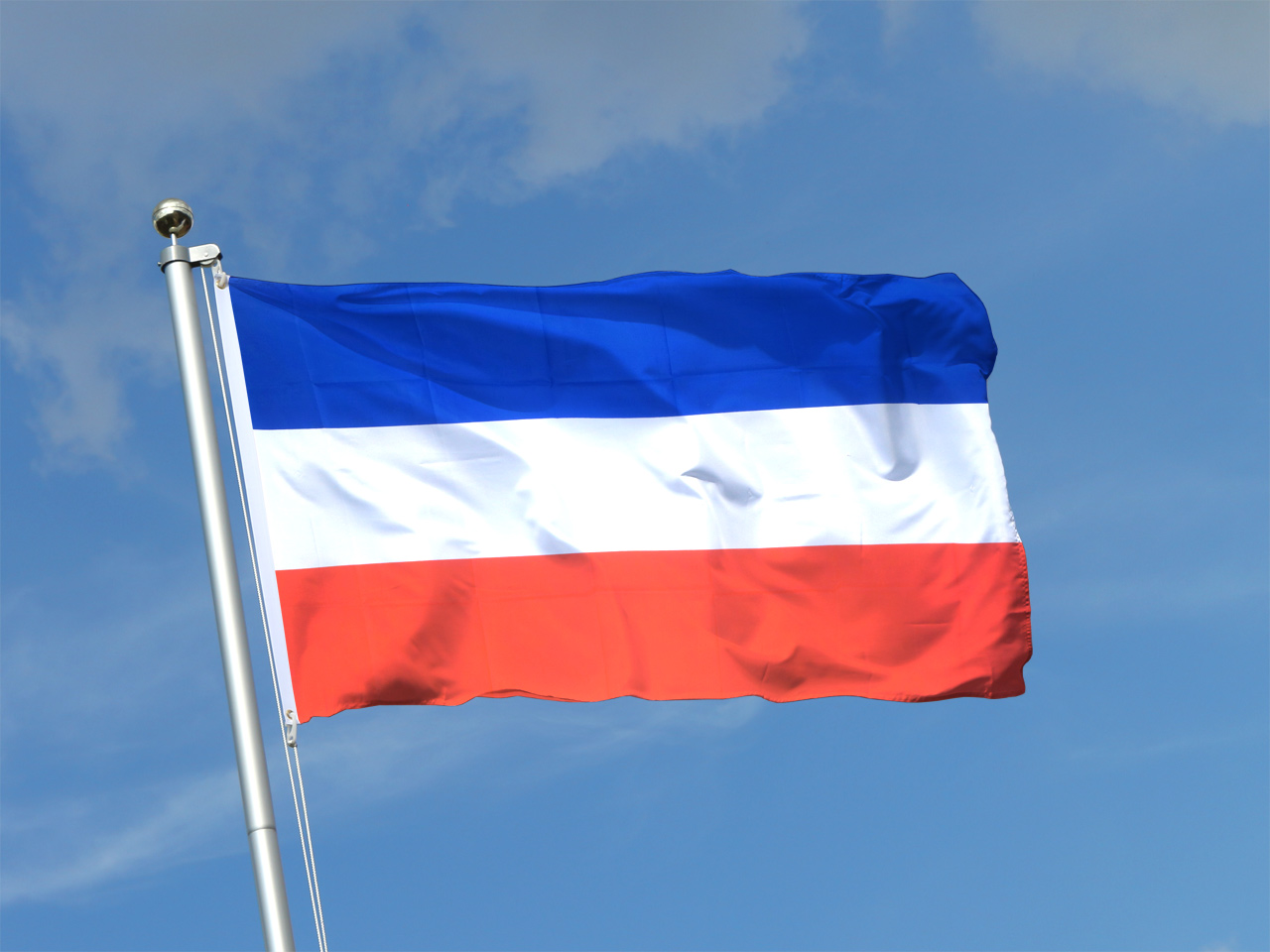 паркетник флаг югославии фото али американский боксёр