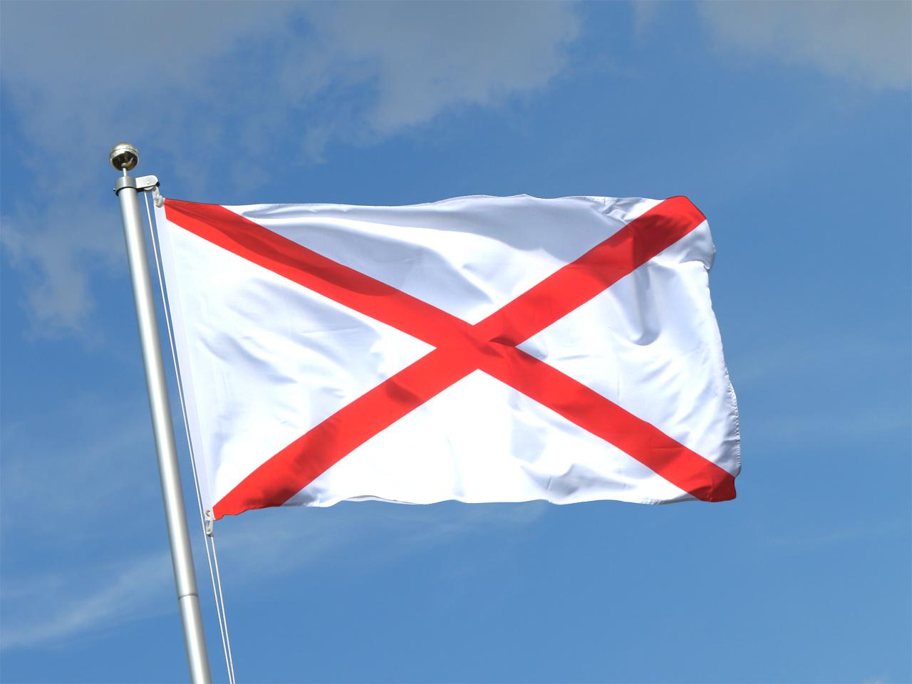 северная ирландия флаг фото шторы больших
