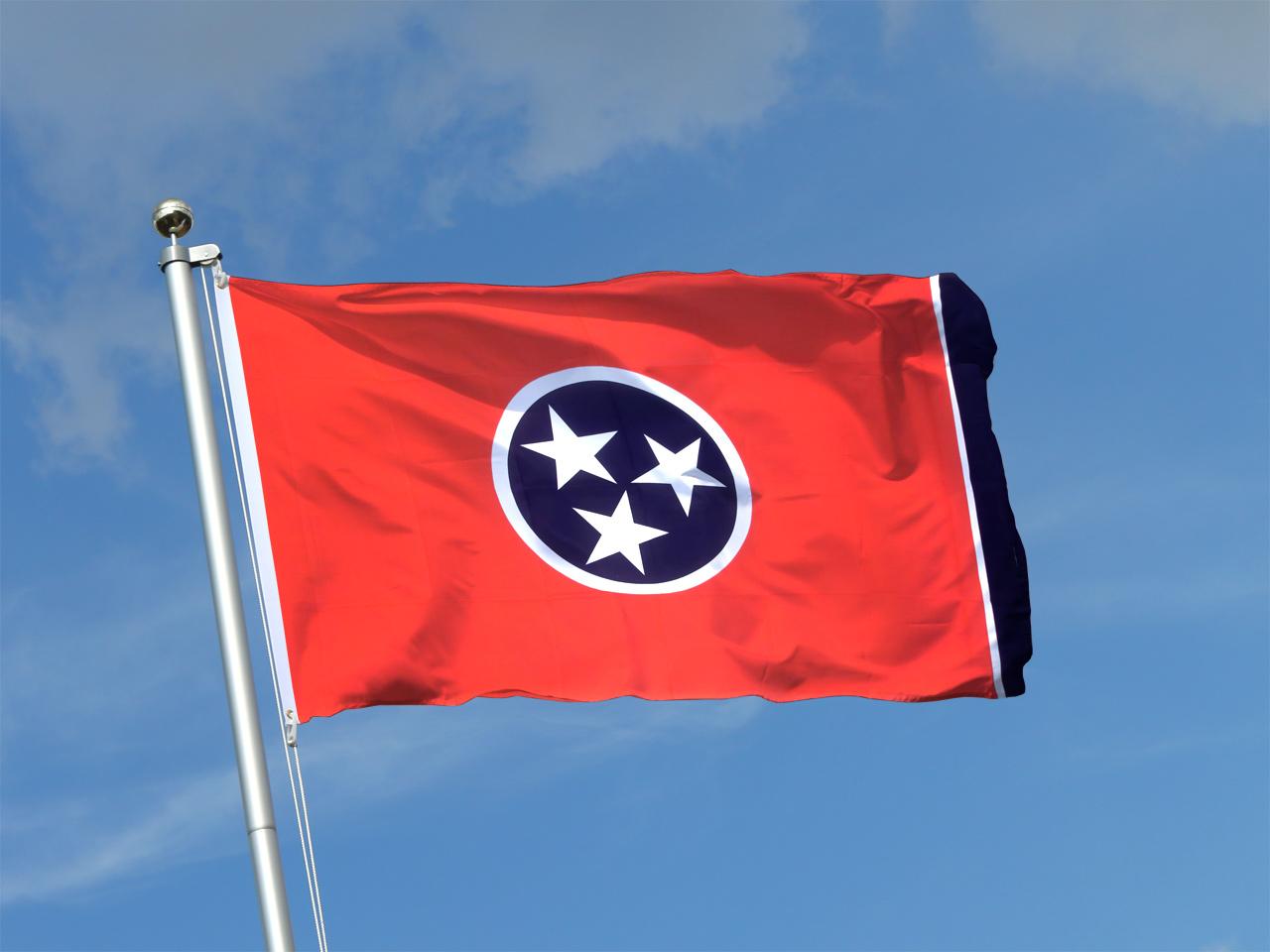Vergnügungsboote zum Verkauf in Tennessee
