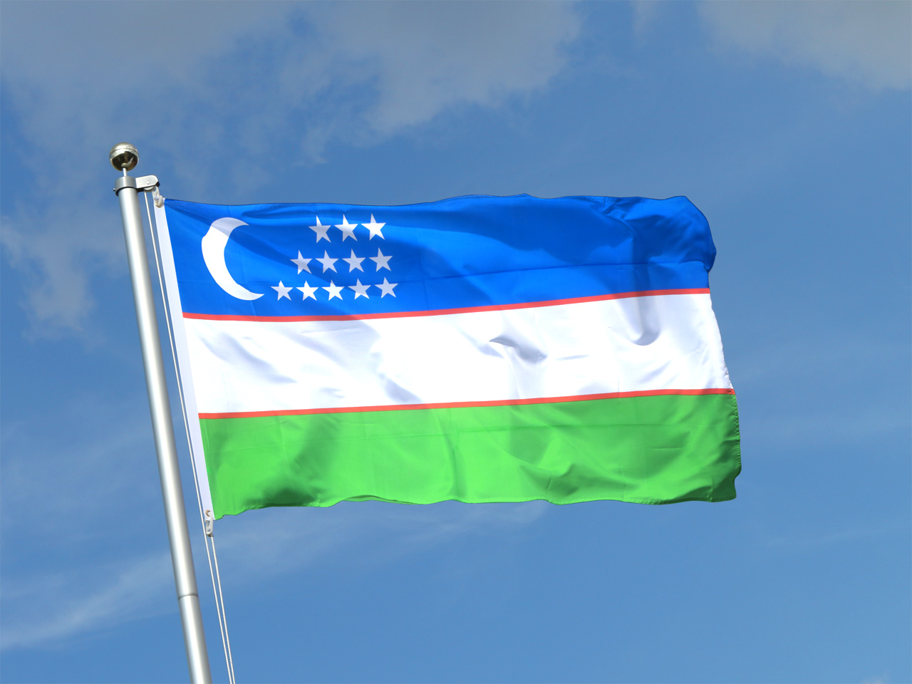 oceania and the republic of uzbekistan Capital facts for tashkent, uzbekistan april 23, 2018 by danny metrics uzbekistan flag noted for its special business district established to develop small to large enterprises, tashkent is the capital city for the republic of uzbekistan–a landlocked country in central asia.