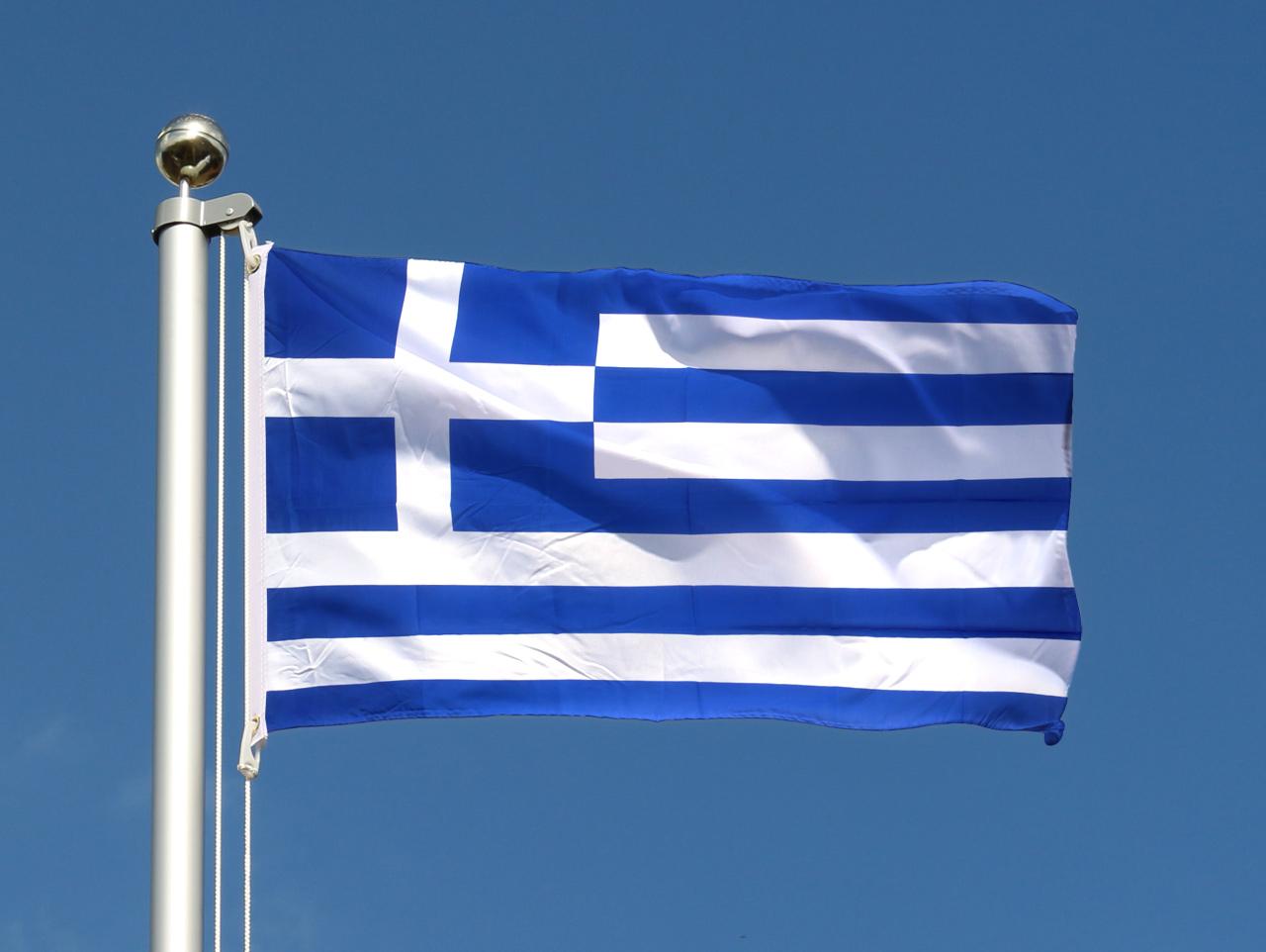 la-grece-drapeau