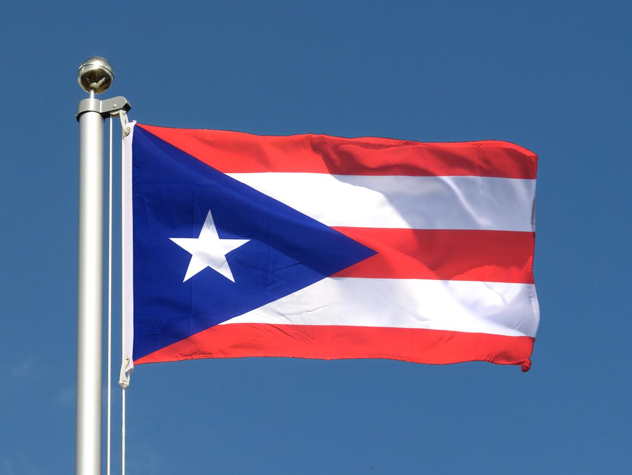 Cheap Car Shipping To Puerto Rico