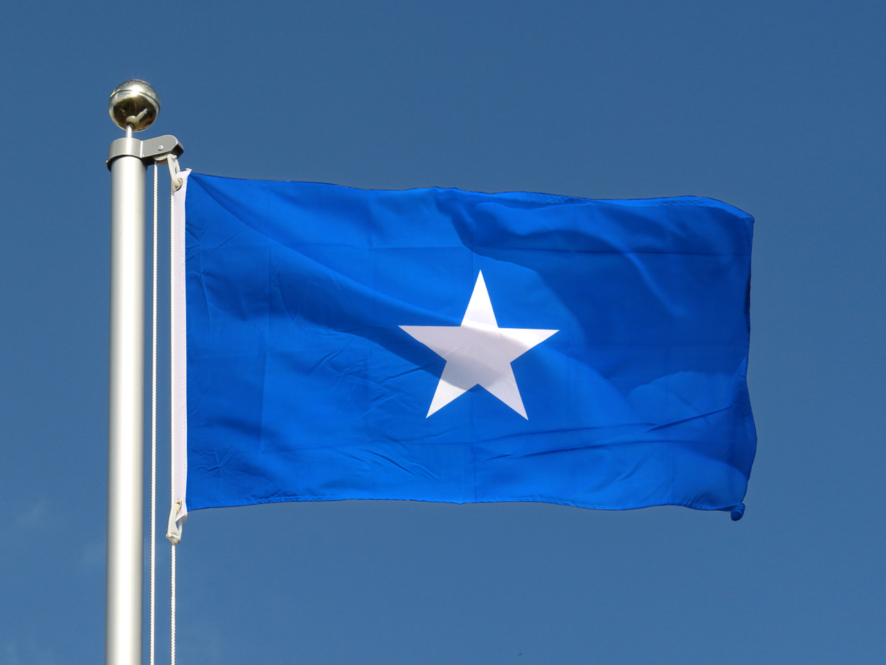 Cheap somalia flag 2x3 ft royal flags for The flag is