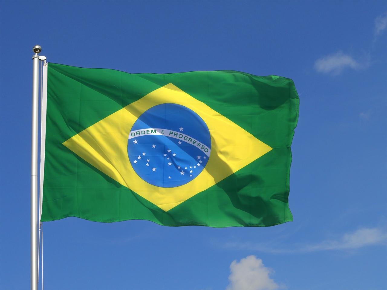 drapeau-du-bresil