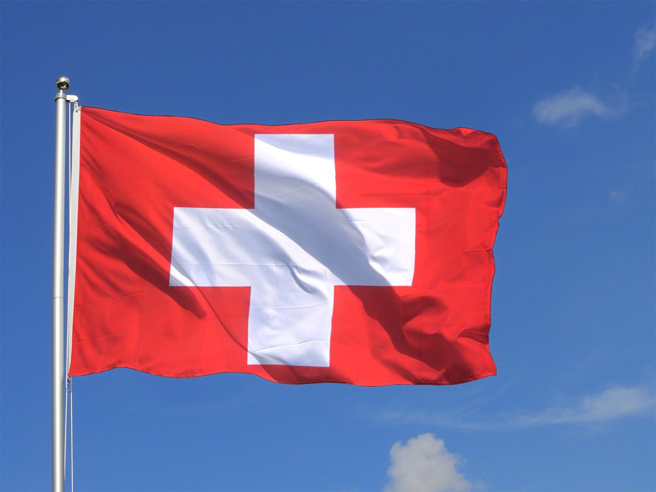 schweiz weissrussland