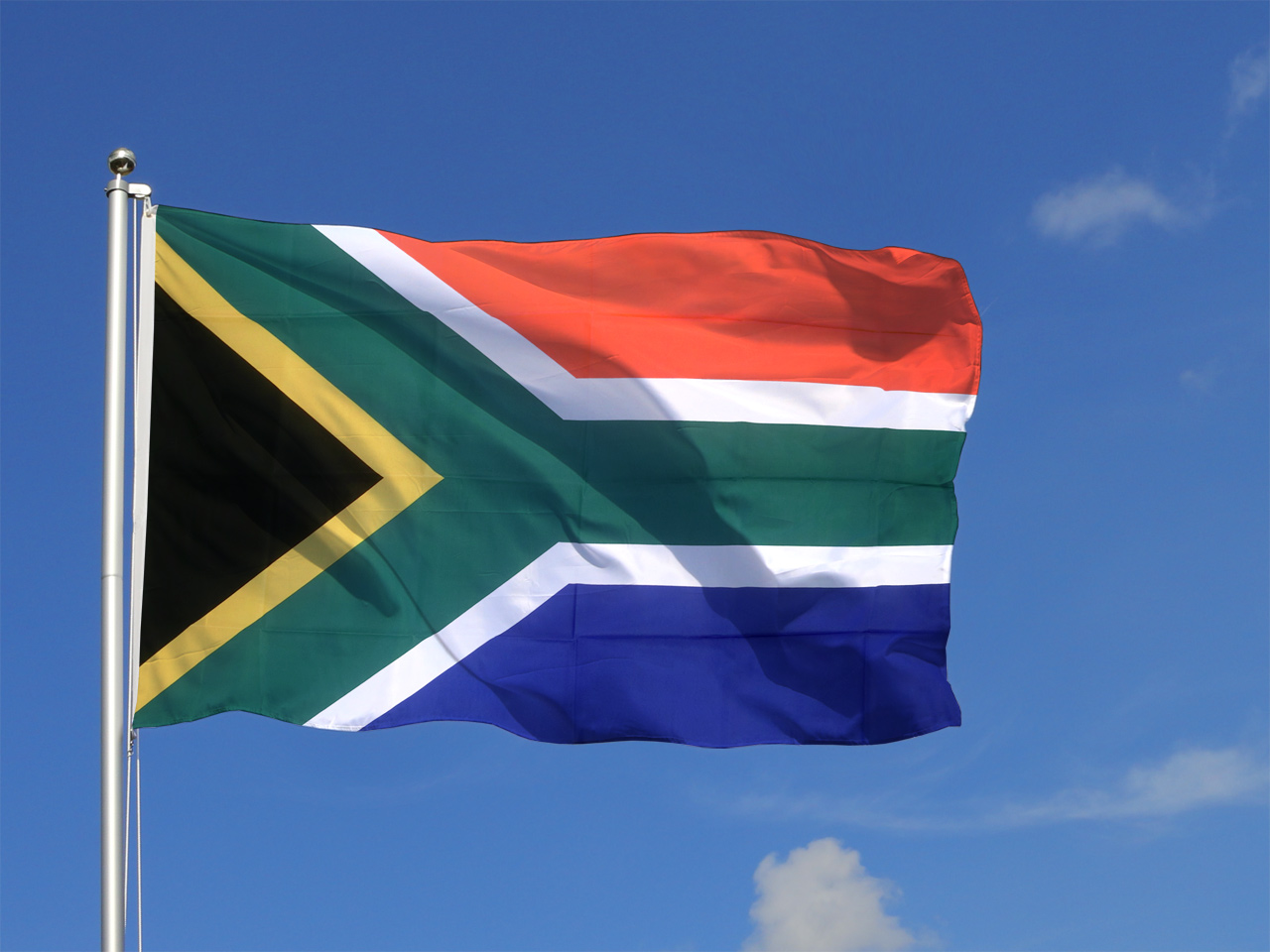afrique-du-sud-drapeau