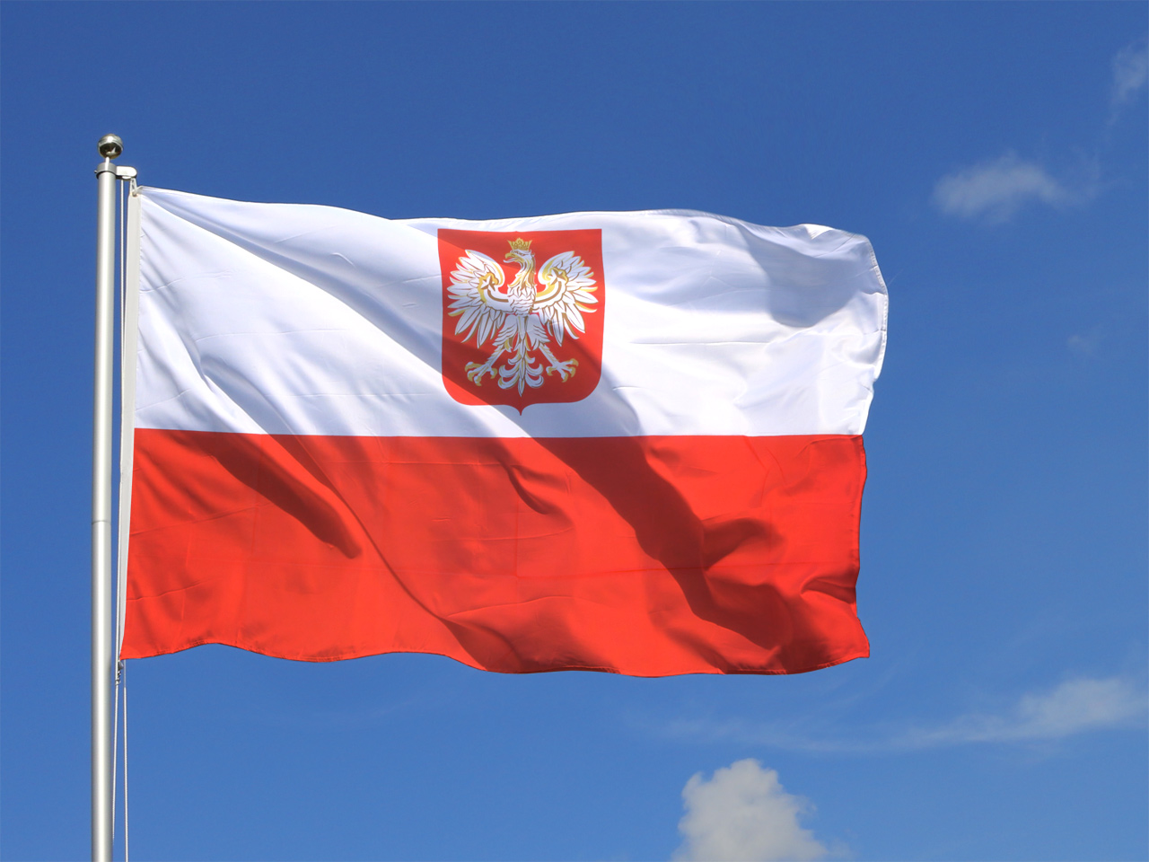 la-pologne-drapeau