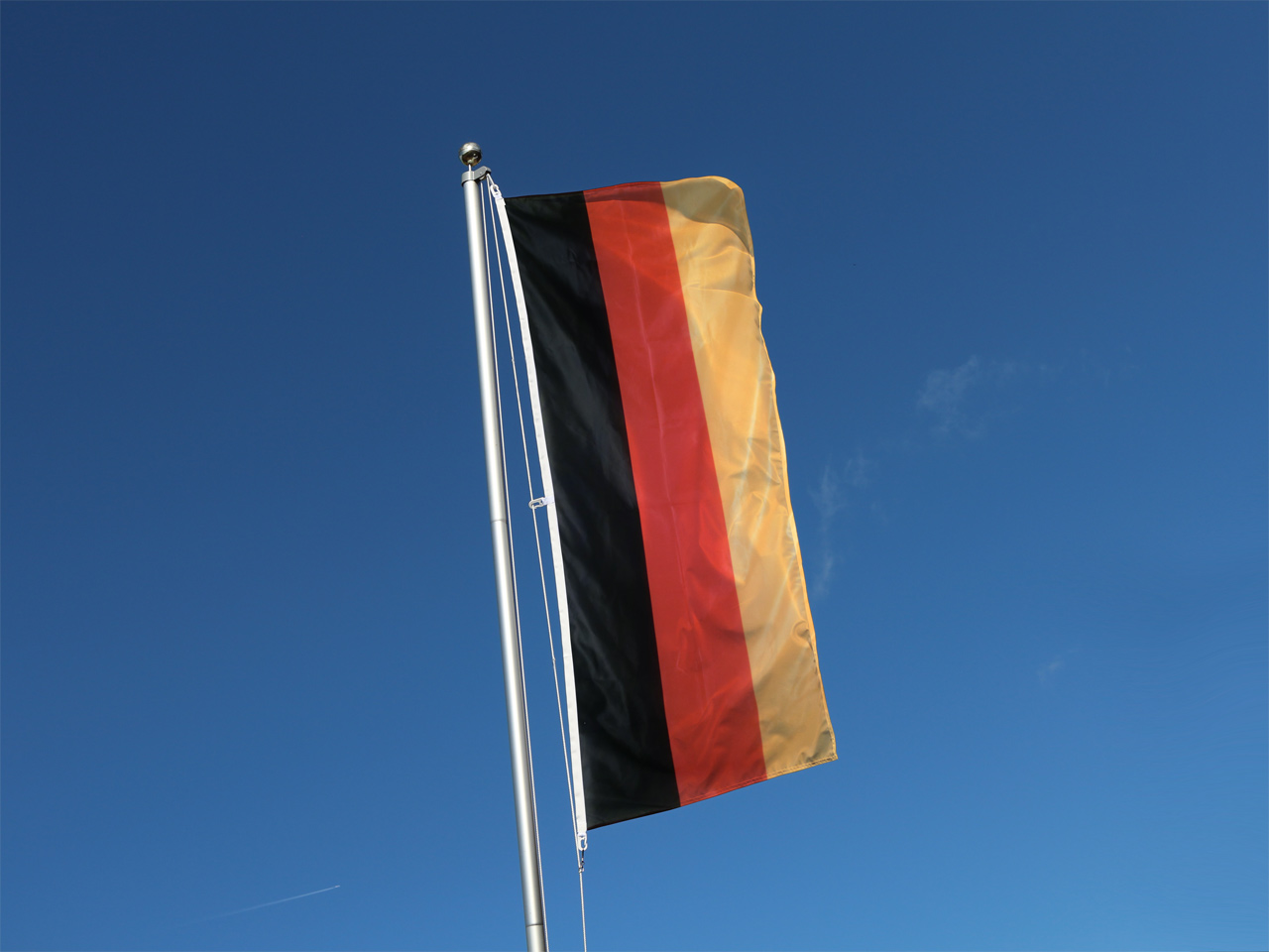 germany flag wallpaper vertical - photo #11