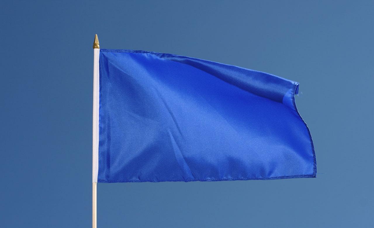 бело-синий флаг картинка клиника урологии