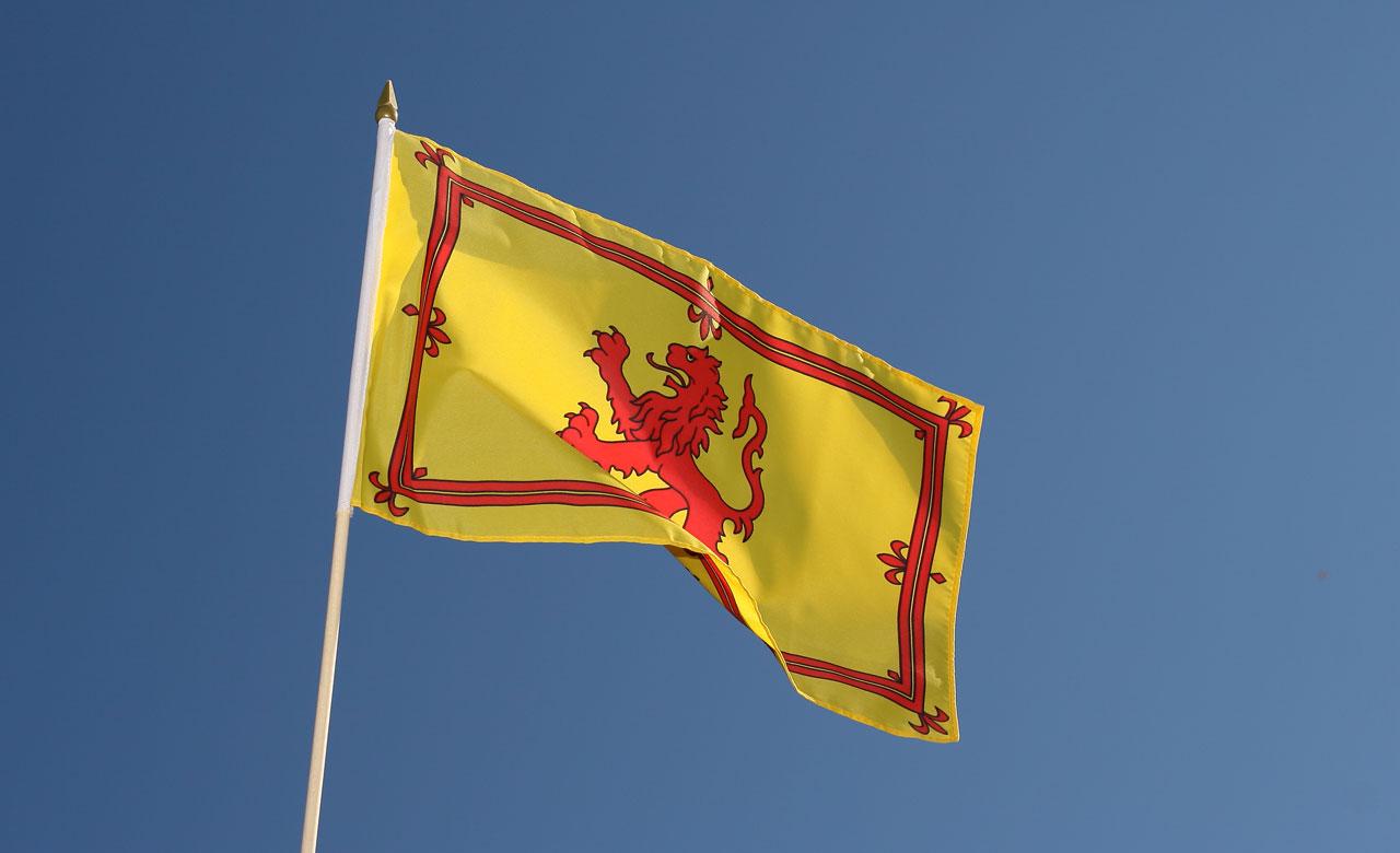 редкие флаги картинки прекрасно удаётся вливаться