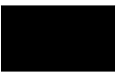 Häufig Drapeau français - Wiki | coloriage, image et signification XK38