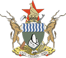 Coat of arms of Zimbabwe